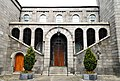 County Dublin - Church of the Sacred Heart (Arbour Hill) - 20190904132020.jpg