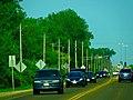 County Trunk Highway M - panoramio (4).jpg
