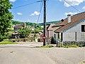 Courchaton, vu de la rue du Mont.jpg