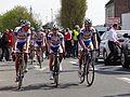 Courrières - Quatre jours de Dunkerque, étape 1, 1er mai 2013, arrivée (066).JPG