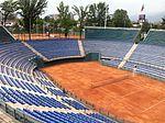Court Central del Estadio Nacional 2.JPG