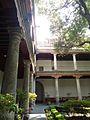 Courtyard Museo Franz Mayer 2.jpg