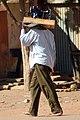 Couturier ambulant à Ouagadougou.jpg
