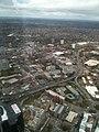 Coventry University, Coventry (6305473353).jpg