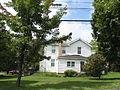 Cowansville, Pennsylvania (8480065737).jpg