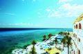 Cozumel, próximo à península de Yucatán, no México By Mauro Soares - panoramio.jpg