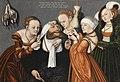 Cranach, Herkules bei Omphale Bemberg.jpg