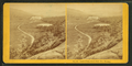 Crawford House, from the Notch, White Mountains, from Robert N. Dennis collection of stereoscopic views.png