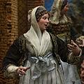 Creche napolitaine Musee des Beaux Arts Rouen 31082013 11.jpg
