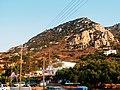 Crete2010 405.jpg