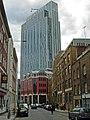 Crispin Street, Spitalfields - geograph.org.uk - 1957675.jpg