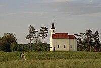 Crkva Sveta Helena 0510 1.jpg