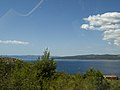 Croatia P8165258raw (3943128113).jpg