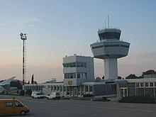 Torre di DBV.