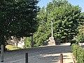 Croix de Pratz (Jura), en juillet 2018.JPG