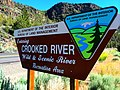 Crooked River (17073683546).jpg