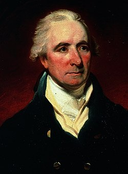 Cropped portrait of Henry Grattan.jpg
