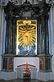 Crucifix .jpg