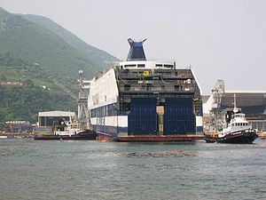 Cruise Roma 8.JPG