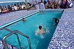 Cruise Roma pool 2.jpg