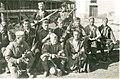 Crvenoarmejci u Kobisnici (2).jpg
