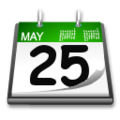 Crystal Clear app date D25.png