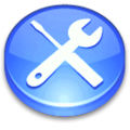 Crystal Clear app utilities Blue.png