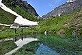 Crystal Lake 2.jpg