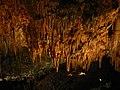 Cueva - panoramio - mroszewski.jpg