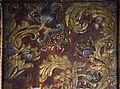 Cuir de Cordoue Gemeentemuseum 16022016 02.jpg