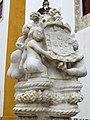 Cultural Landscape of Sintra 66 (29725069488).jpg