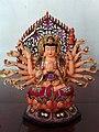 Cundi Bodhisattva - Small.jpeg