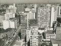 Curitiba (PR).tif