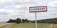 Curmont 10.jpg