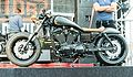 Custombike - Hamburg Harley Days 2016 24.jpg
