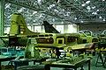 Cutaway Jet Provost (3236849646).jpg