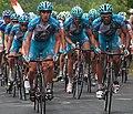 Cyclisme Cdf2006 Bouygues.jpg