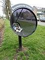 Cyclists waste basket.jpg