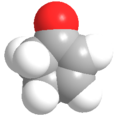 Cyclopentenone3d.png