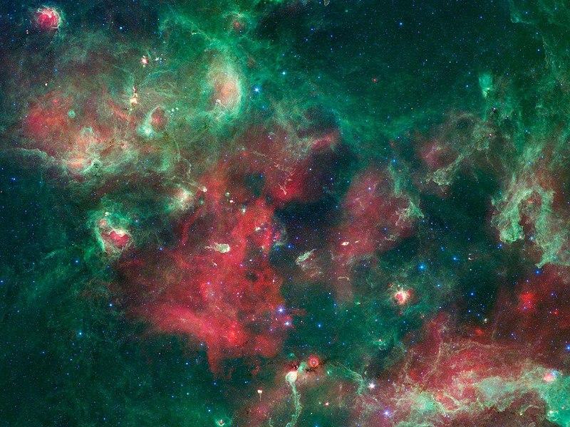 File:Cygnus X.jpg