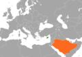 Cyprus Saudi Arabia Locator.png
