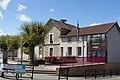 D'Huisson-Longueville IMG 2428.jpg