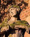 Dülmen, Kreuzkapelle -- 2014 -- 2725.jpg