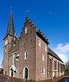 Dülmen, Rorup, St.-Agatha-Kirche -- 2015 -- 5280-1.jpg