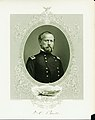 D.C. Buell, General (Union).jpg