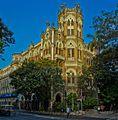 D.N.Road Mumbai - panoramio (31).jpg