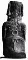 D050- Statue de l île de Paques -dos- -L1-Ch1.png
