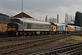 D123 37314 D5830 and D1705 Great Central Railway.jpg