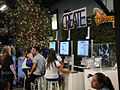 D23 Expo 2011 - Create Disney digital art stations (6075272531).jpg