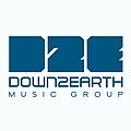 D2E Logo.jpg